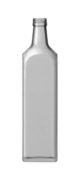 ΦΙΑΛΗ ΕΛΑΙΟΛΑΔΟΥ ΜΑΡΑΣΚΑ 123399