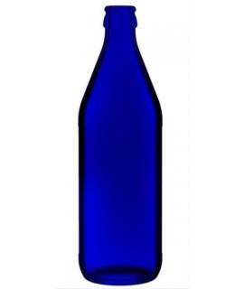 ΦΙΑΛΗ ΜΠΥΡΑΣ 571250