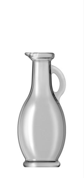 OLIVE OIL JUG 124125
