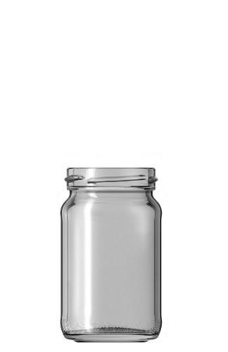 JAR 105cc 142210