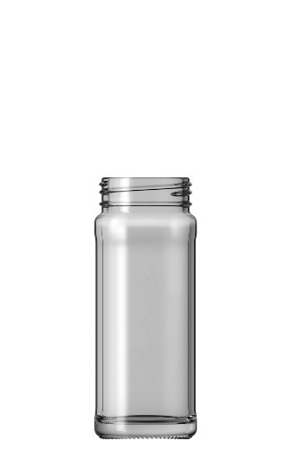 SPICE JAR 112cc 183411