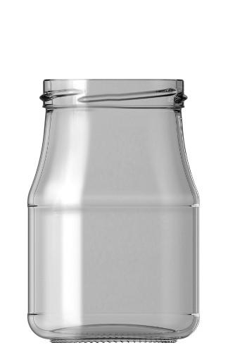 "JAR ""S"" TYPE 185237"