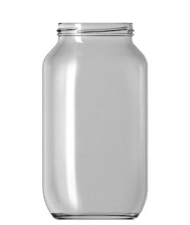 SANDARD JAR 105399