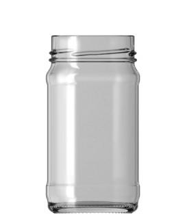 JAR 179433